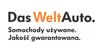 oferta samochodów u¿ywanych volkswagen - DasWeltAuto