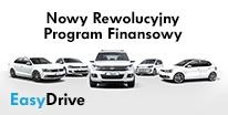 oferta finansowa easy drive