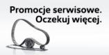 promocje serwisu volskwagena
