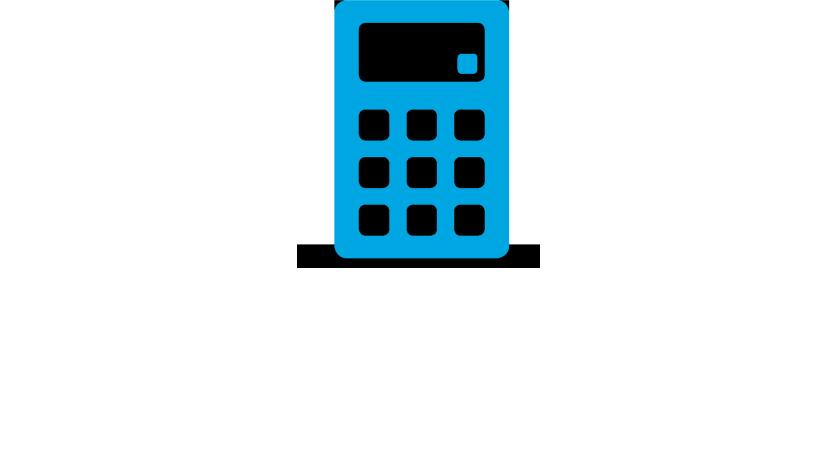 kalkulator profit lease