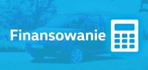 Sprawd¼ oferty finansowe Volkswagen