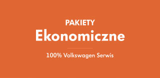 obsługa posprzedażna - oryginalne części volkswagen - pakiet ekonomiczny